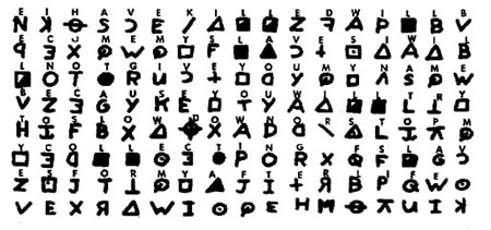 File:Cipher 1.jpg