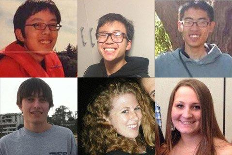 File:Isla Vista Victims.jpg