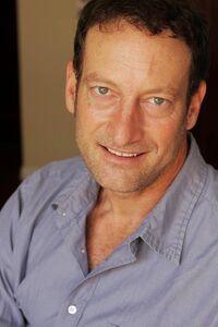 Troy Michael Kotsur