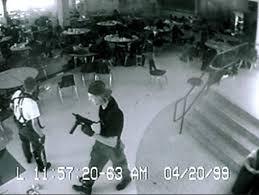 File:Columbine cafeteria.jpeg