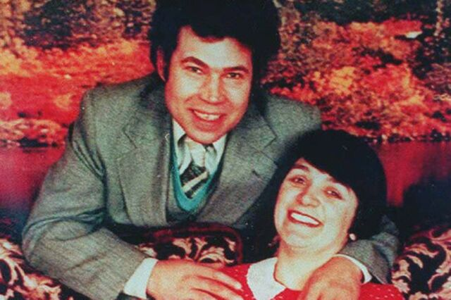 File:Fred and Rosemary West.jpg