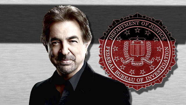 File:Rossi - FBI Seal.jpg