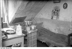 Haarmann Room