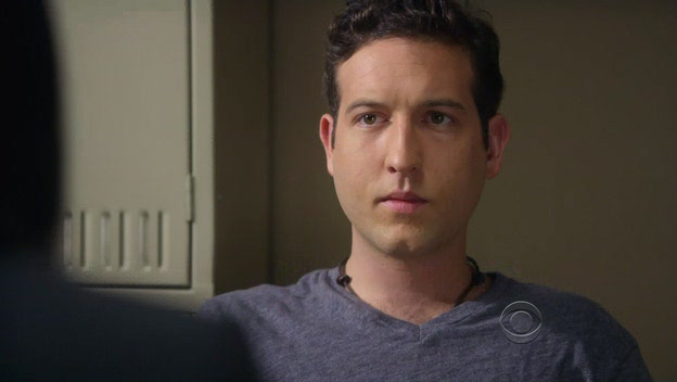 File:Chris Marquette.jpg