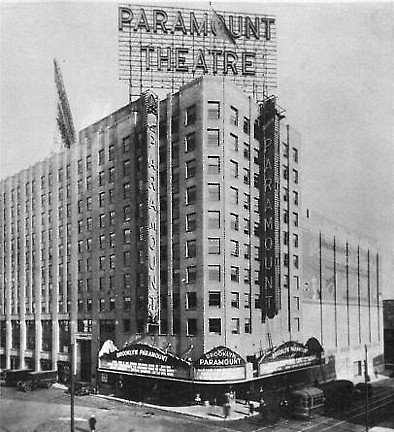 File:Brooklyn's Paramount Theater.jpg