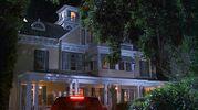 Heathridge Manor