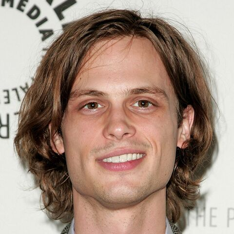 File:Matthew Gray Gubler detail.jpg