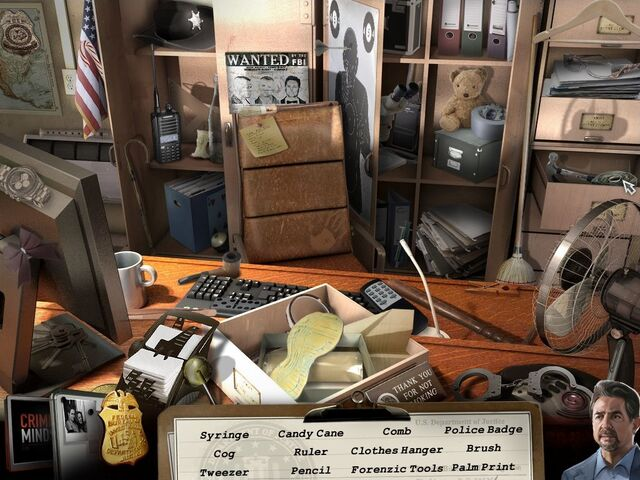 File:PC GAME - POLICE STATION 2.jpg