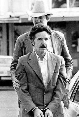 File:Lucas in custody.jpg