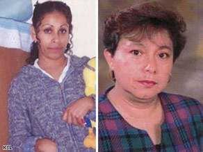 Feb 9 victims
