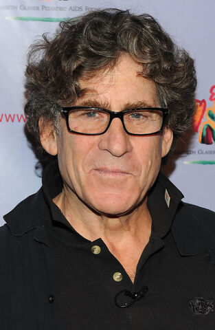 File:Paul Michael Glaser.jpg