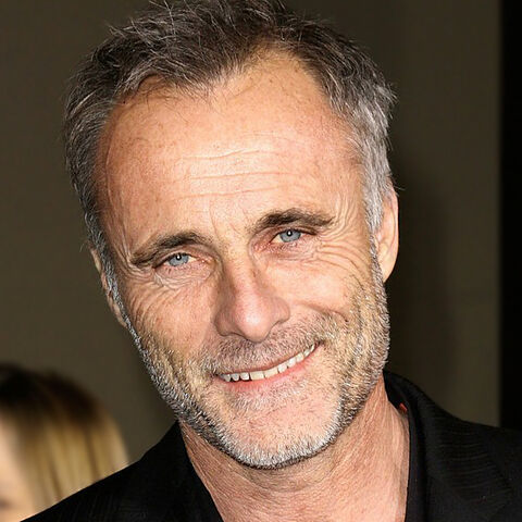 File:Timothy V. Murphy detail.jpg