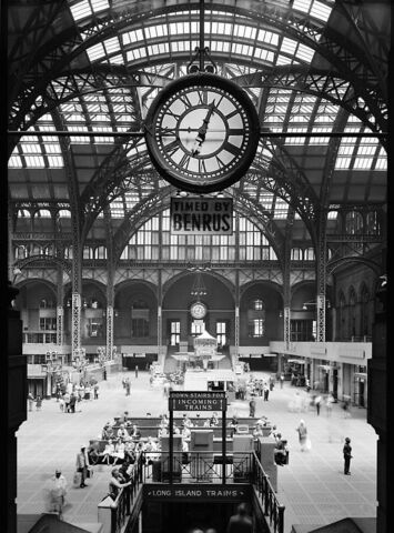 File:Pennsylvania Station.jpeg