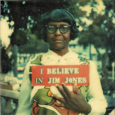 File:I believe in jim jones.jpg