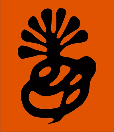 File:Symbionese logo.jpg