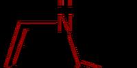 Methimazole