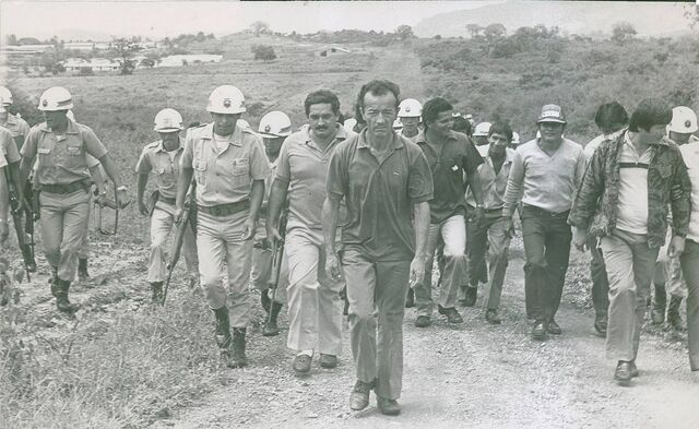 File:Camargo search party.jpg