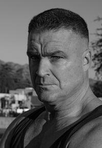 Gary Kasper