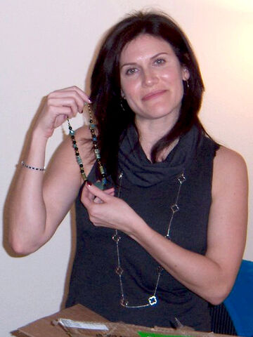 File:Debra J. Fisher.jpg