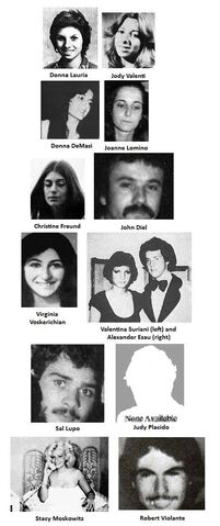 File:Berkowitz's victims.jpg