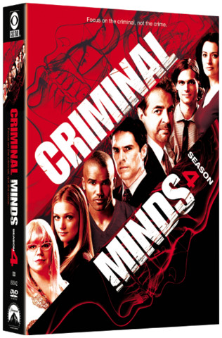 File:Season Four DVD.png