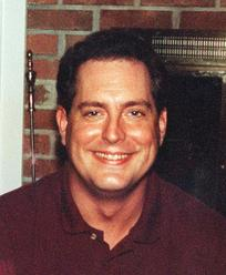File:Mark Barton.jpg
