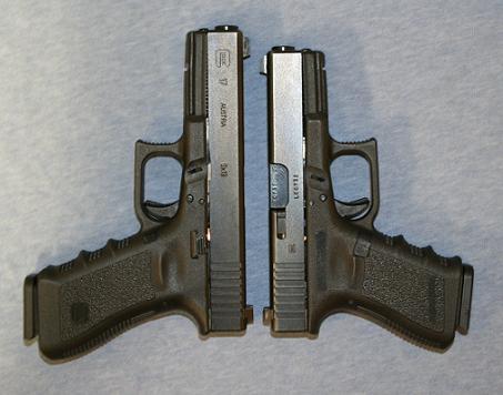 File:Glock17vs19.jpg