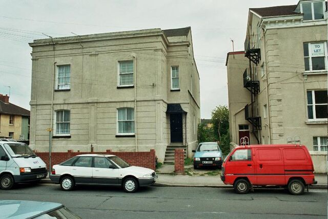 File:25 Midland Road.JPG