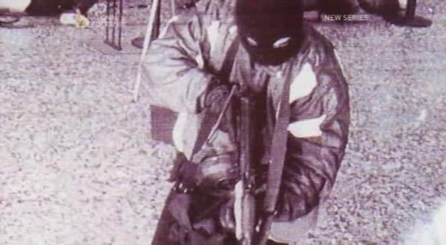 File:NHS guns3.png