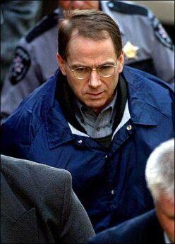 Nichols trial