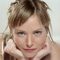 File:Sienna Guillory detail.jpg