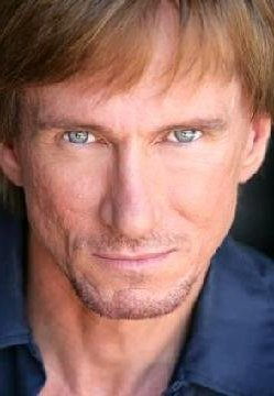 File:Bill Oberst Jr.jpg