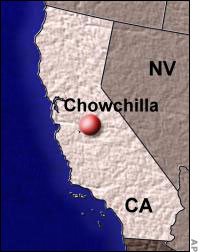 File:Chowchilla.jpg