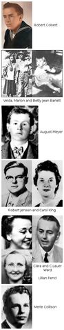 File:Starkweather and Fugate's Victims.jpg