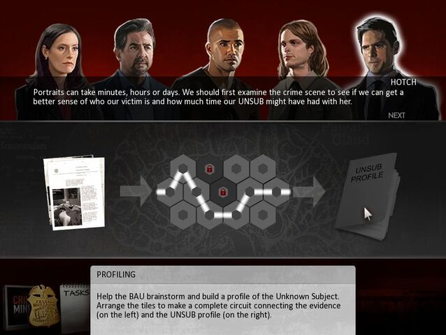 File:PC GAME - PROFILING SCREEN 1.jpg