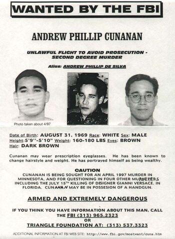 File:Wanted Andrew Cunanan.jpg