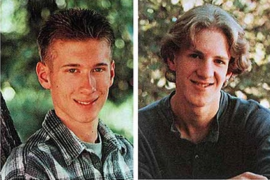 File:Harris and Klebold.jpg