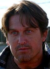 Michael Janeczco