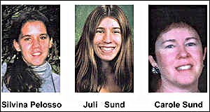 File:Stayner's victims.jpg