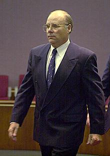 File:Robinson Trial.jpg