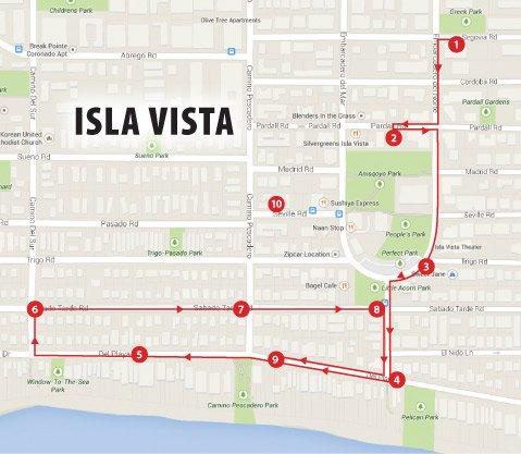 File:Isla Vista Map.jpg