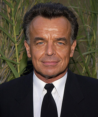 ray wise x-menray wise robocop, ray wise young, ray wise x-men, ray wise netflix, ray wise net worth, ray wise twitter, ray wise instagram, ray wise height, ray wise, ray wise twin peaks, ray wise how i met your mother, ray wise tim and eric, ray wise filmography, ray wise music video, ray wise reaper, ray wise beach house, ray wise west side story, ray wise imdb, ray wise star trek, ray wise psych