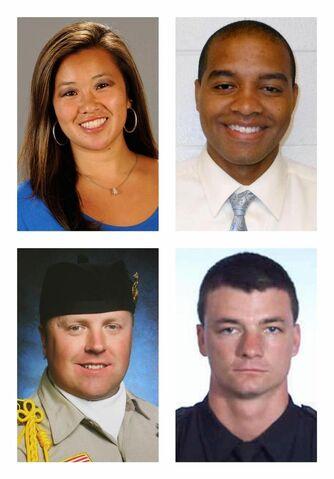 File:Dorner's Victims.jpg