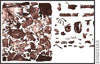 File:Hofmann bomb.jpg