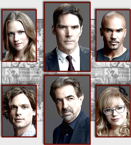 File:CM11 Cast.png