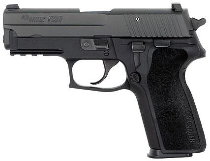 File:SIG-Sauer P229 E2.jpg