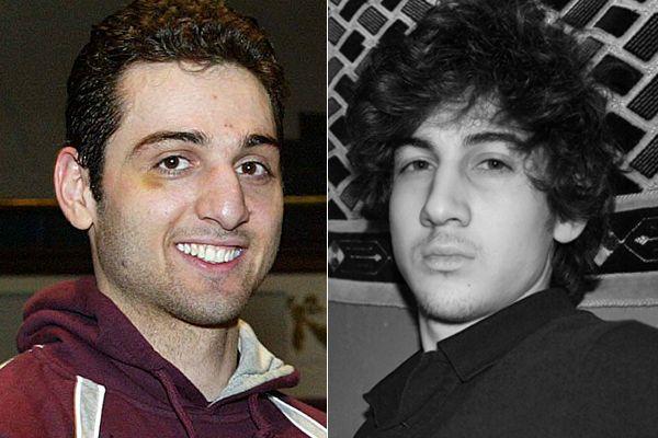 File:Tsarnaev Brothers.jpg
