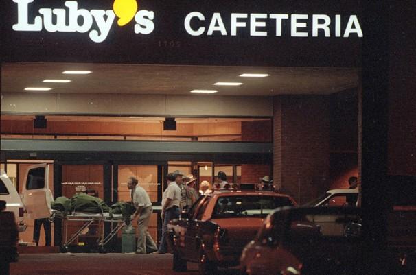 File:Luby's crime scene.jpg