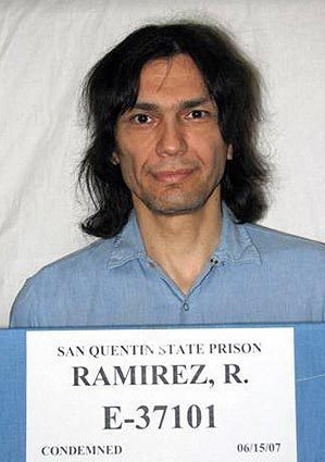 File:Richard Ramirez Old.jpeg
