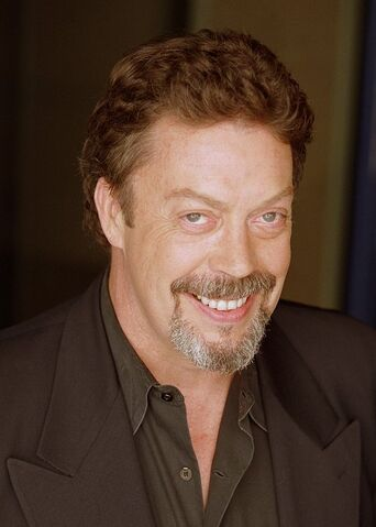 File:Tim Curry.jpg